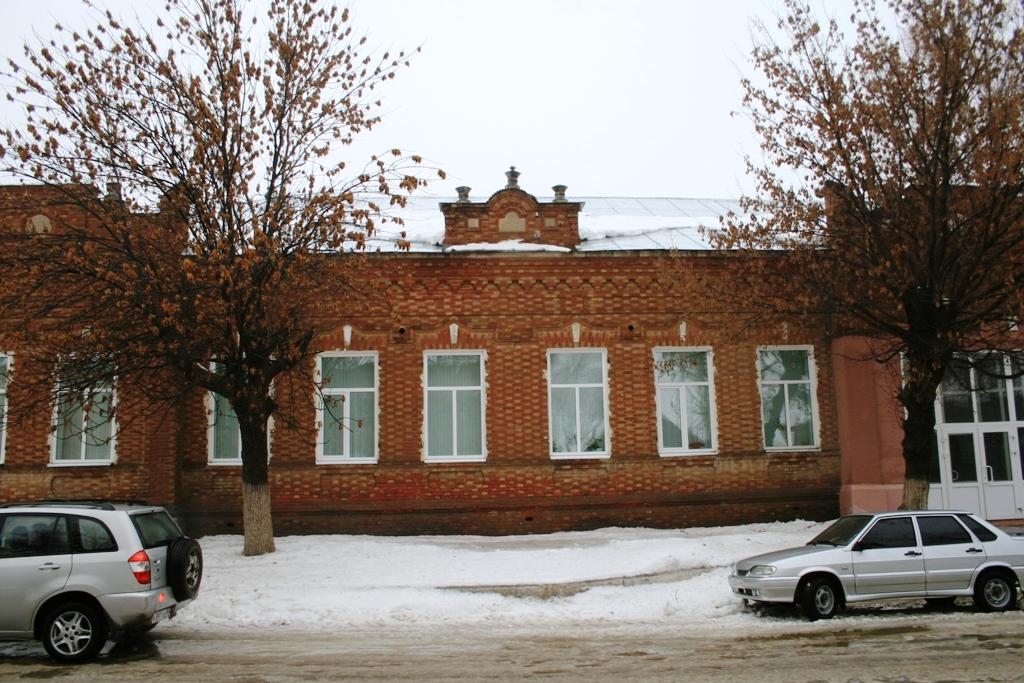запрещается картинки красноармейска саратовской области даже
