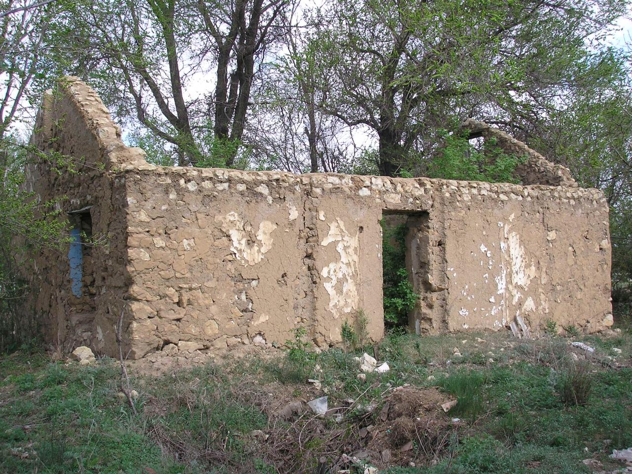 nemetskie-kolonii-goliy-karamish